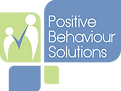 Behaviour Specialist Autism Dublin