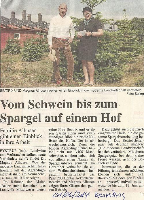 alhusen_kreiszeitung_003.jpg