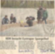 alhusen_kreiszeitung_001.jpg