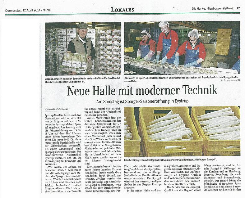 alhusen_kreiszeitung_002.jpg