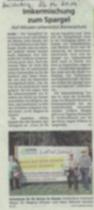 kreiszeitung_26apr19-458x1024.jpg