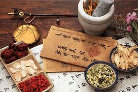 Kräuter, Kräuterheilkunde, Arzneimittellehre, Nadeln, acupuncture, Praxis für Akupunktur und Chinesische Medizin -  Isabella Rösinger in Wiesbaden Heilpraktiker