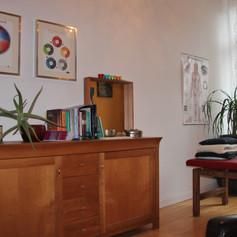 Praxis für Akupunktur Isabella Rösinger
