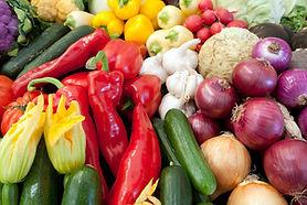 Diätetik Ernährungslehre