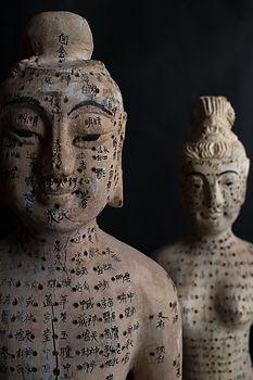 acupuncture, Praxis für Akupunktur und Chinesische Medizin Isabella Rösinger Heilpraktiker