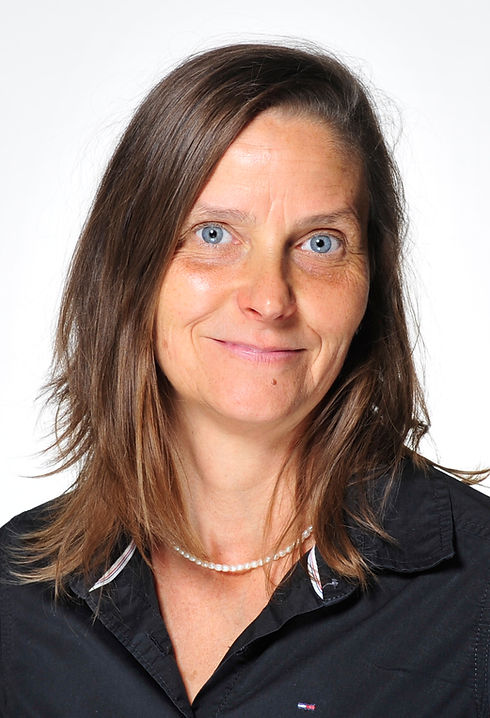Isabella Rösinger Heilpraktiker