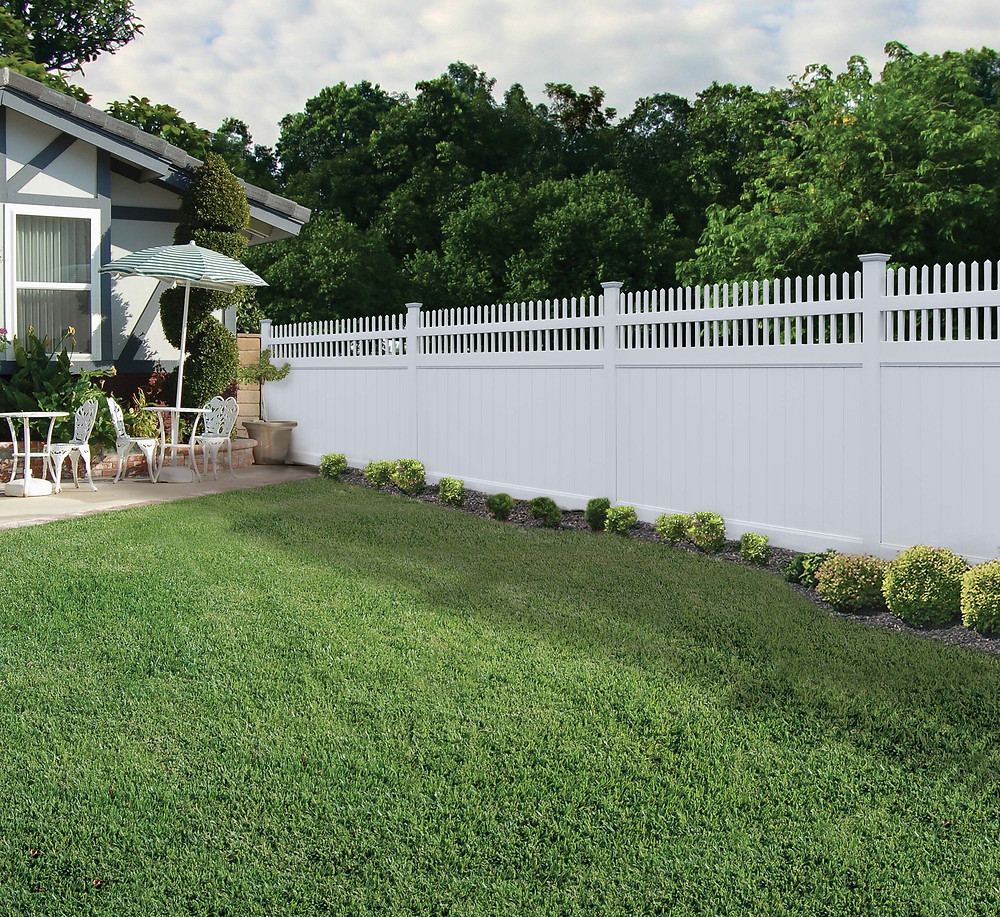 Vinyl Fence Installation Is Preferable in Rockland County and Westchester County, NY Areas