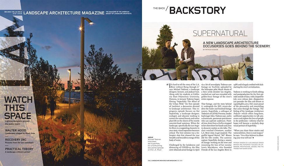 SUPERFISKY_LAM_COVER.jpg
