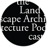 Larchitect_Logo-01.png