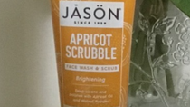 Jason natural skin care products