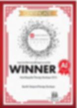 excellence award.jpg