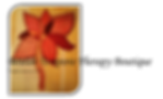 logo fo Beulah Tempora- Therapy boutique
