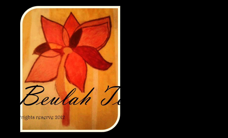 Beulah Tempora Logo