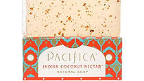 Pacifica Bar Soap