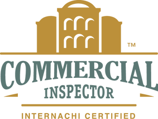 Commercial Inspections Marco Island