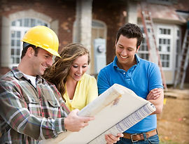 Property Inspections, Property Management & Consulting