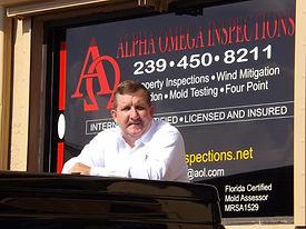 home inspection marco island, home inspection naples, mold inspection marco island, mold inspection naples