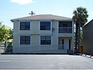 home inspection naples home inspection marco island mold inspection marco island radon
