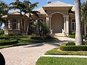 home inspection naples, mold inspection marco island, radon