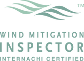 Wind Mitigation Inspections Marco Island