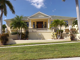 home inspection naples, mold inspection naples, mold inspection marco island, home inspection marco island