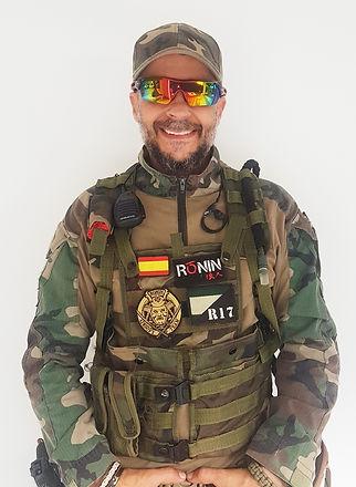 Pedro Army.jpg