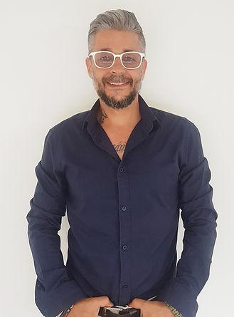 Pedro coach1.jpg