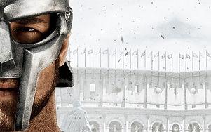 gladiator-warrior-wallpaper-221814.jpg