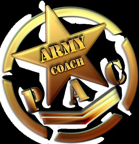 estrella ARMY COACH buena..png