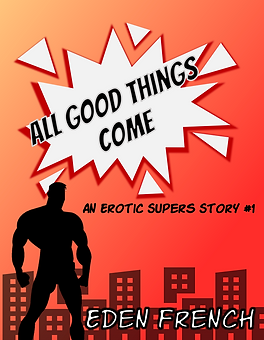 Erotic Supers #1.png
