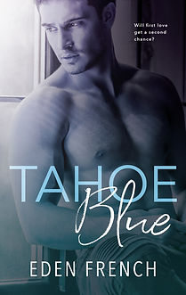 tahoe blue_frontcover.jpg