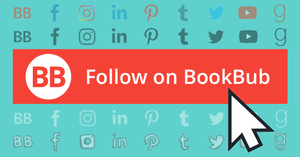 bookbub-follow-buttons-for-author-website.png