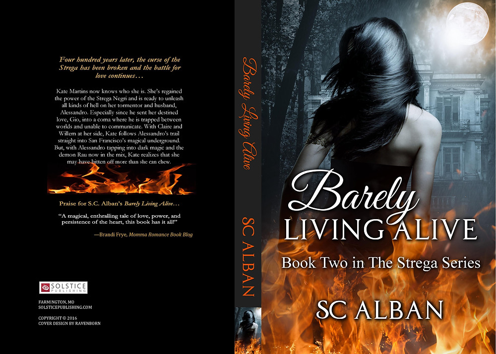 barely-living-alive-cover-page-001