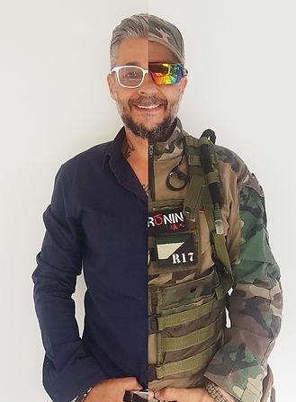 Pedro Army Coach.jpg