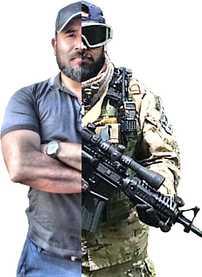 sargento mao.jpg