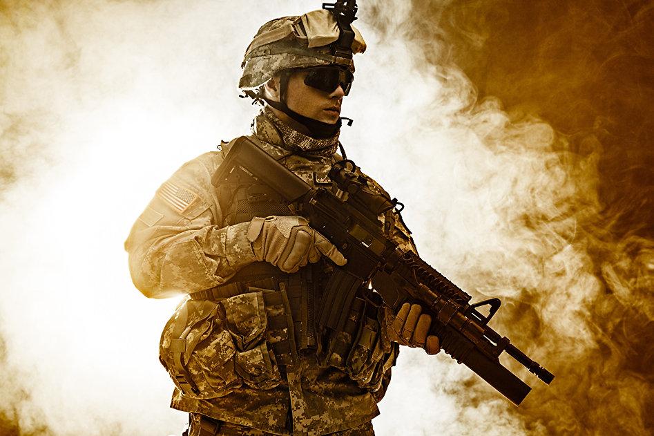 logo soldado pagina.jpg