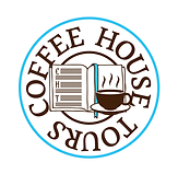 Utah Chapter Coffee House Tours
