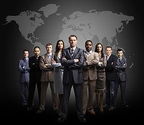 grupo ejecutivos.jpg