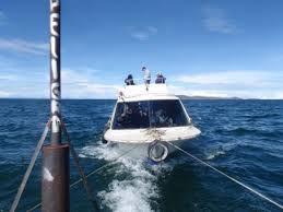boat towing.jfif