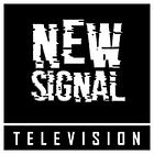 NS_TELEVISION.png