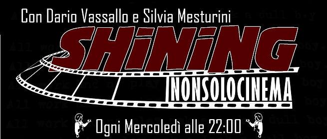 Locandina-Shining-Non_solo_Cinema.jpg
