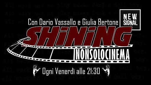 Locandina_shining_venerdi.jpg