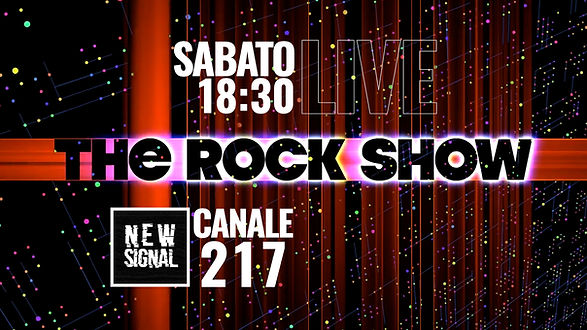 Copertina_the_rock_show.jpg