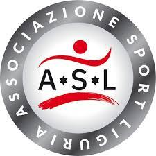 Associazione Sport Liguria - Riparti con noi
