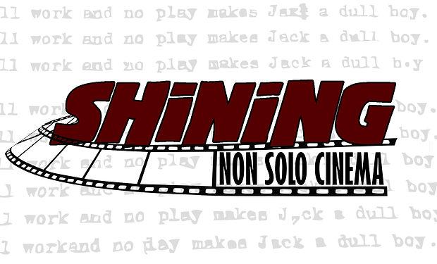 Logo-Shining-Non_solo_Cinema-w.jpg