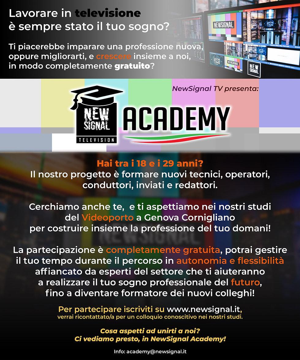 Locandina_academy.jpg