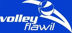 LogoVolleyFlawil