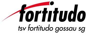 LogoFortitudoGossau