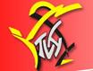 LogoTVHerisau