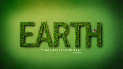 Today's Tips to Stay Eco-Friendly